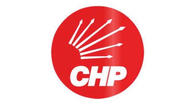 CHP grup başkan vekilleri belli oldu