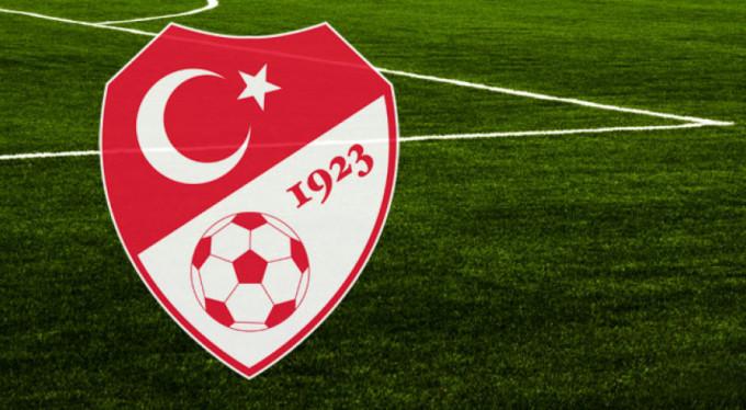 Türk futbolunda devrim gibi karar!