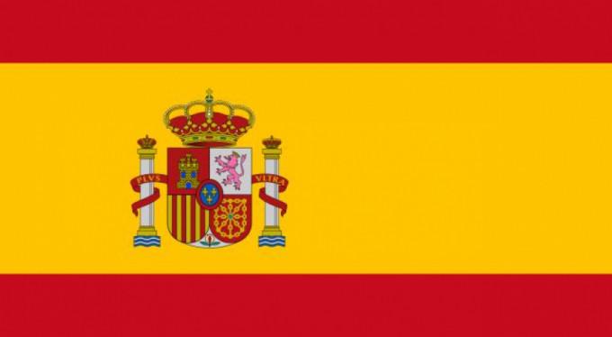 İspanya'dan 'Katalonya' kararı!