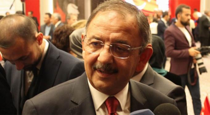 Bakan'dan Kılıçdaroğlu'na flaş cevap!