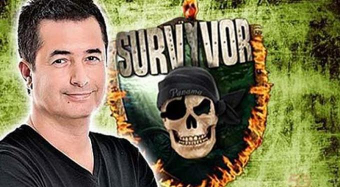Survivor'ın efsane ismi yeniden yarışmada!