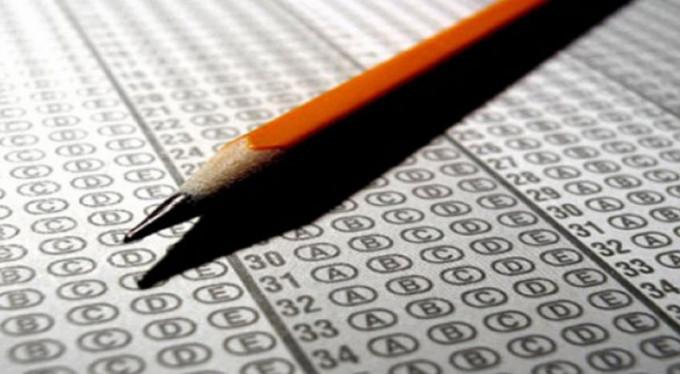 TEOG'un yerine gelen sistem açıklandı! Sınava girmek zorunlu değil...