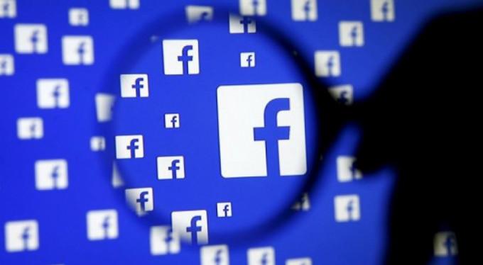 Facebook fake profil sayısını açıkladı!