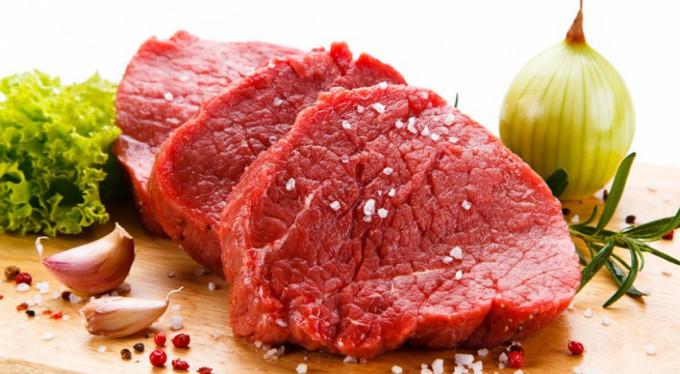 Ucuz et satışında flaş gelişme!