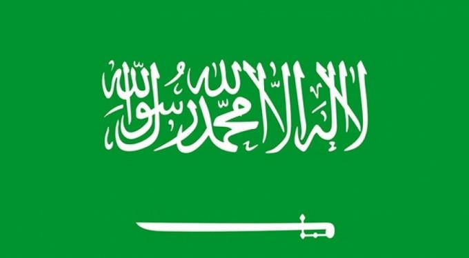 Suudi Arabistan'da yolsuzluk gözaltısında ikinci dalga