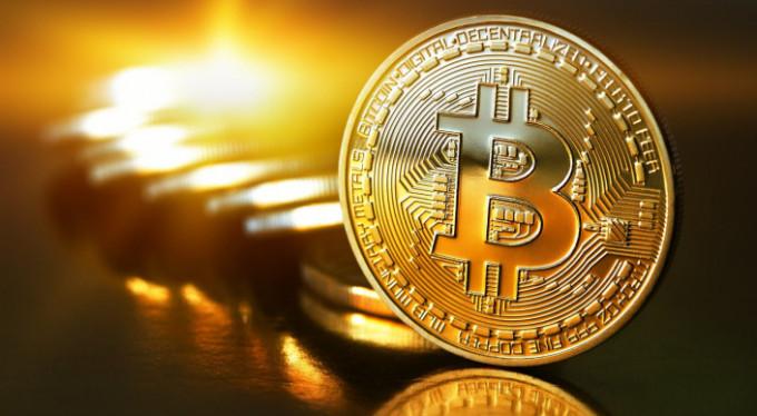 Uzmanlardan Bitcoin uyarısı!