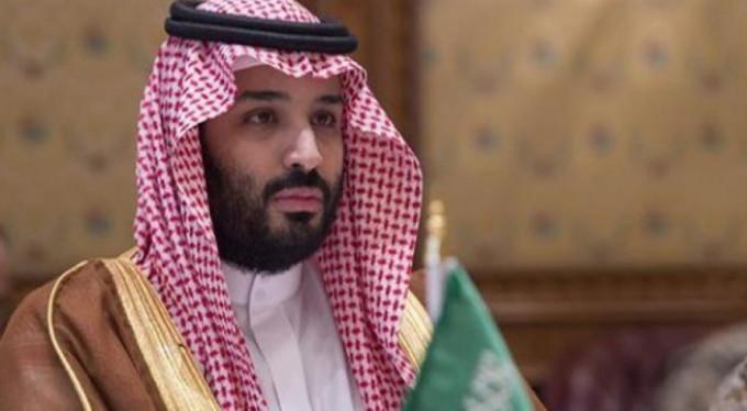 Suudi Arabistan'ı karıştıran miras