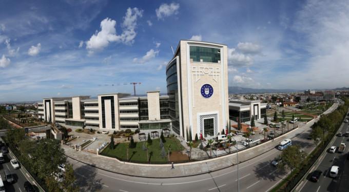 Bursa Büyükşehir'e ağır fatura...