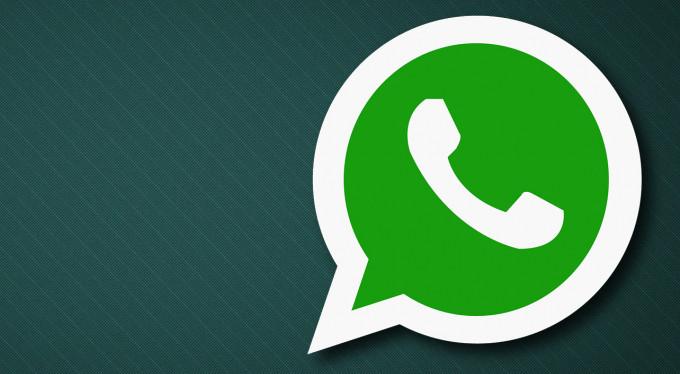 Bursa'da WhatsApp iş birliği!
