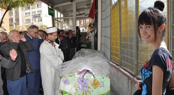 Bursa'da gözyaşları sel oldu... Duvağı üstünde...