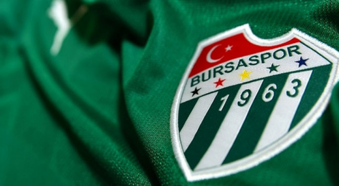 Bursaspor'un kupa maçı tarihi belli oldu