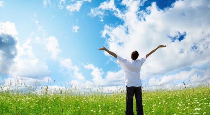 Bursa'da ozon tedavisine ilgi artıyor