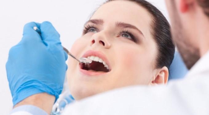 Diş problemi yaşayanlara 7 madde ile çözüm