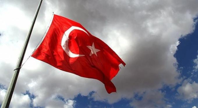 Türkiye'de 1 günlük yas ilan edildi