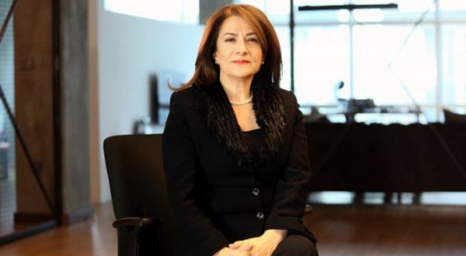 İnteraktif Pazarlama Zirvesi Bursa'da iş dünyasıyla buluşacak