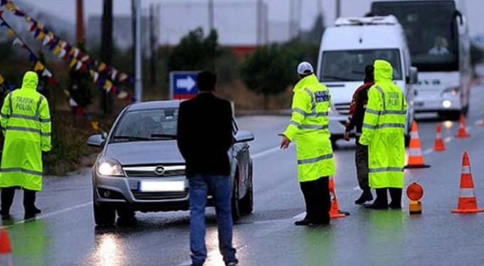 Bursalılar dikkat! Bugün başladı 625 TL cezası var