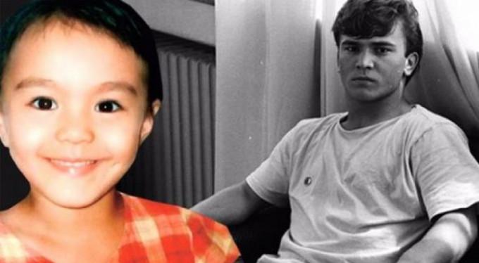 Naim Süleymanoğlu'nun kayıp kızı bulundu