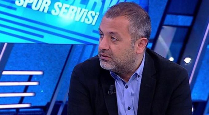 Mehmet Demirkol'dan Le Guen'e övgü!