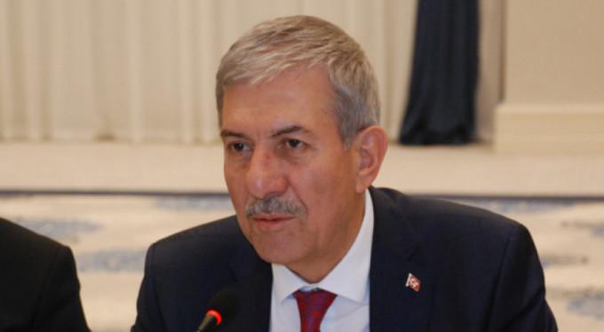 Sağlık Bakanı Demircan istifa edecek mi?
