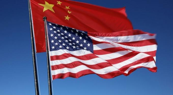 Çin'den ABD'ye Kudüs uyarısı