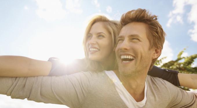 İzinde eşe zaman ayırmamak boşanma sebebi