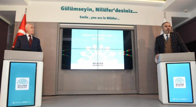 Bursa'da kritik buluşma!