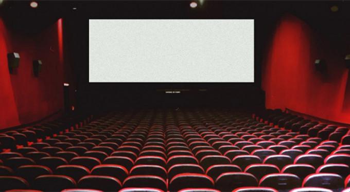 O ülkede sinema yasağı kalktı!