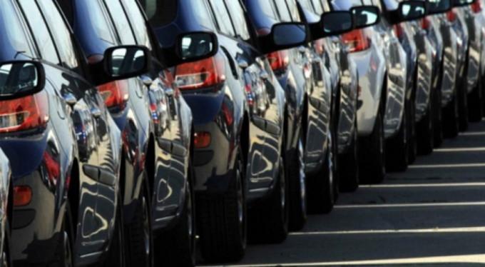 Araç sahipleri dikkat! Ücretler yeniden belirlendi