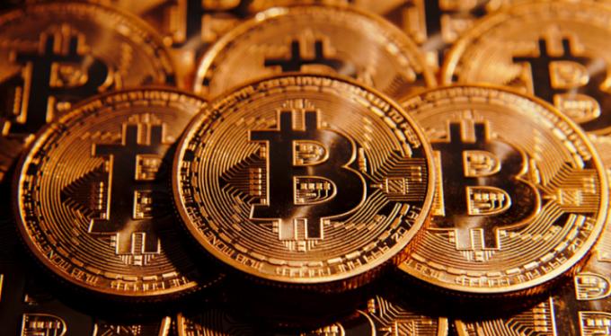 Bitcoin nedir? Bitcoin alan zengin mi oluyor?