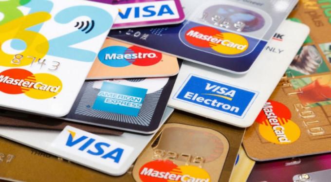 'Kredi kartı puanları uçak biletine dönüşecek'