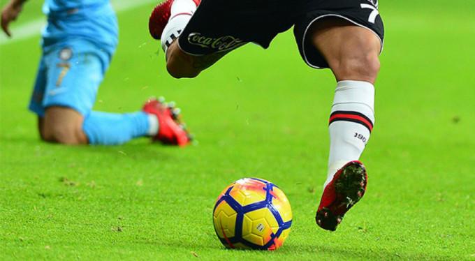 Süper Lig parmak ısırtıyor!