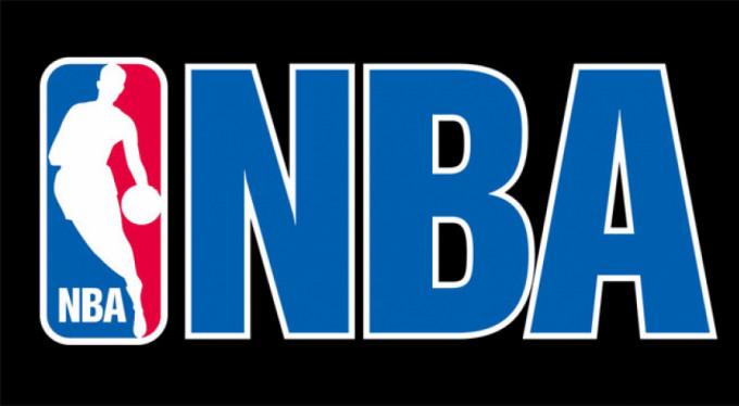 NBA'de oylama başlıyor!