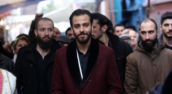 Vartolu Sadettin Bursaspor'un oyuncusu çıktı!
