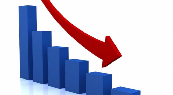 Ekonomik güven endeksi açıklandı!