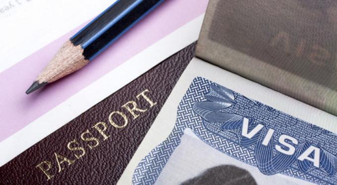 ABD ile yaşanan vize krizi çözüldü!