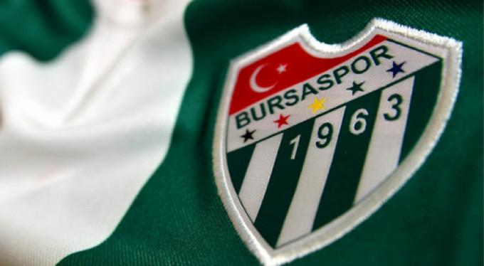Bursaspor'da 2017 böyle geçti
