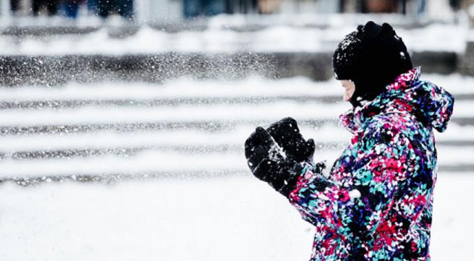 ABD'de dondurucu soğuk can aldı!