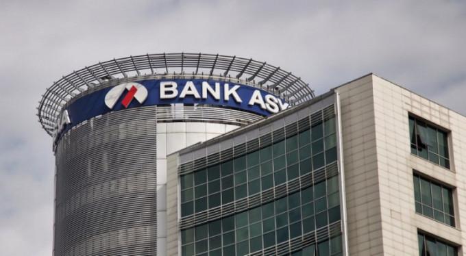 Bank Asya hissedarlarına operasyon!