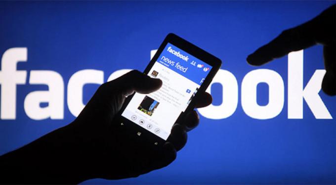 Facebook değişikliğe gidiyor!