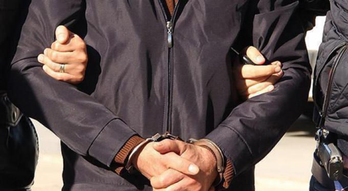 Bursa'da ünlü iş adamlarına tutuklama talebi!