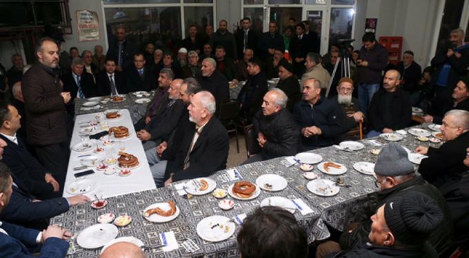 Bursalılar müjde... Bir indirim daha geliyor!