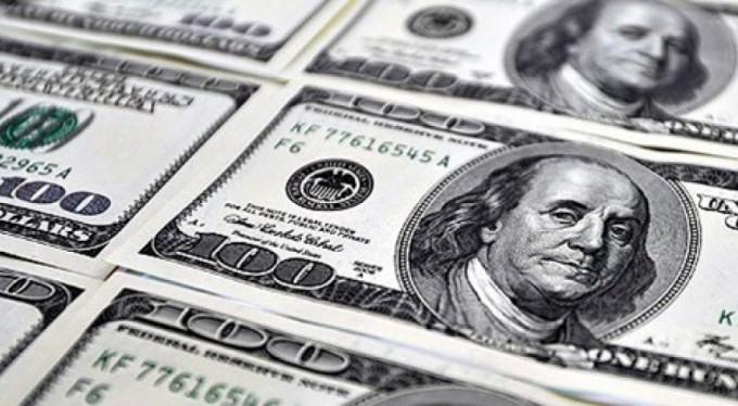 Yıl sonu dolar beklentisi... 4,12' ye yükseldi!
