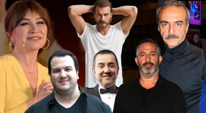 Türk sinema tarihinin en iddialı filmi geliyor!