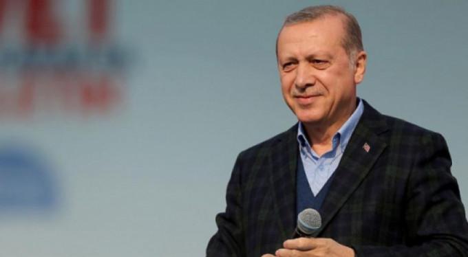 Bursa'da pazar günü tam 13 yol trafiğe kapatılıyor!