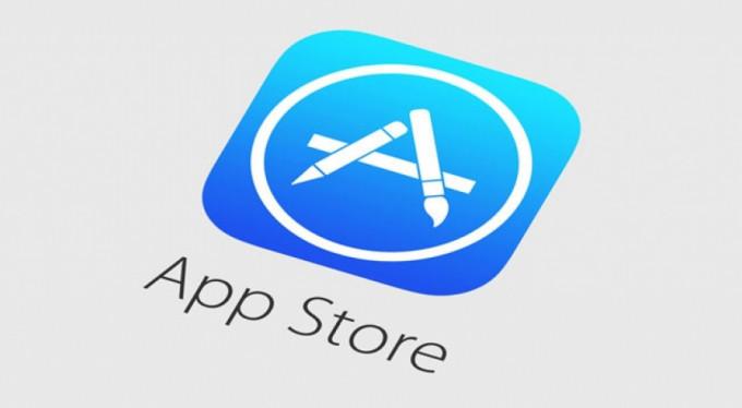 Apple'dan Türkiye'deki uygulamalara zam!