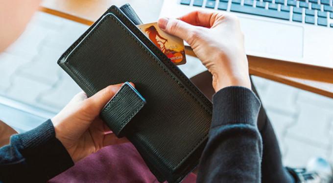 Kredi kartı kullananlar dikkat! Bugün son gün
