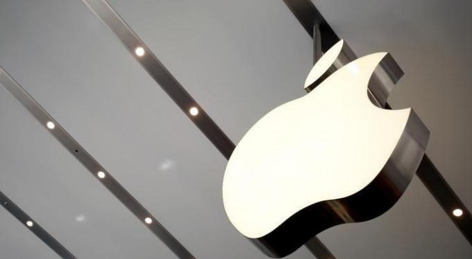 Apple'a bir soruşturma daha!
