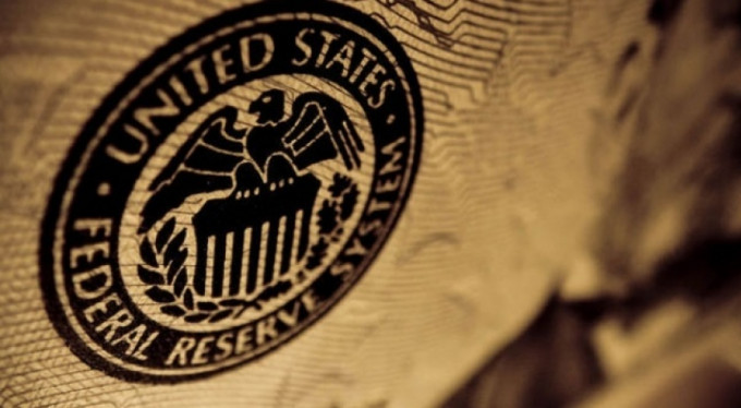 Fed 'faiz' kararını açıkladı!