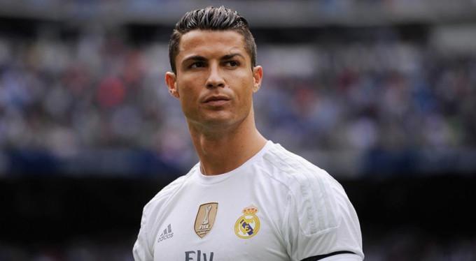 Ronaldo'ya dudak uçuklatan zam!