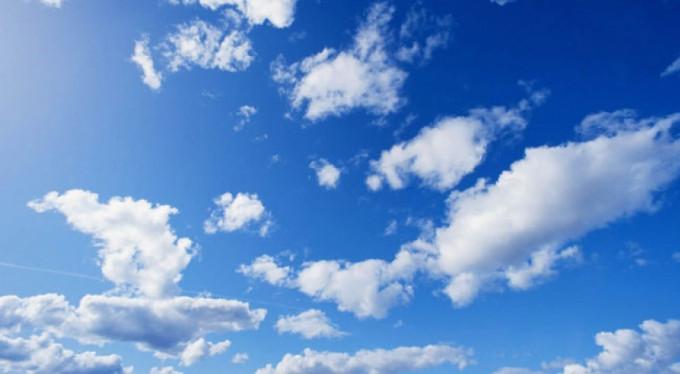 Meteoroloji açıkladı! Bursa'da rekor kırılacak...